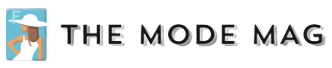 TheModeMag